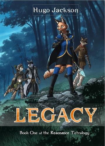 Legacy Cover New.jpg